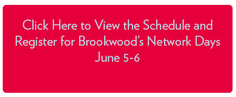 brookwood_network_days_button