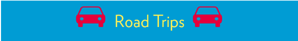 Road_trips