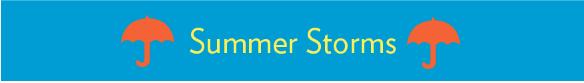 summer_storms