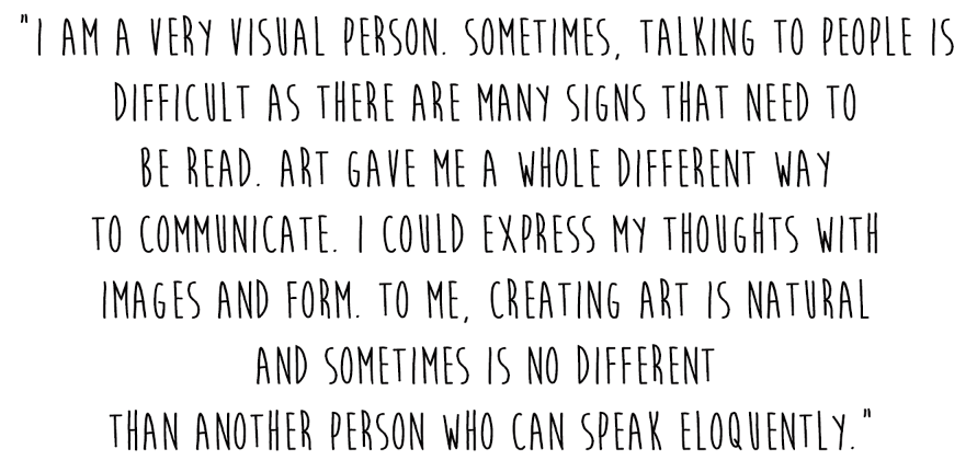art thoughts_mikael