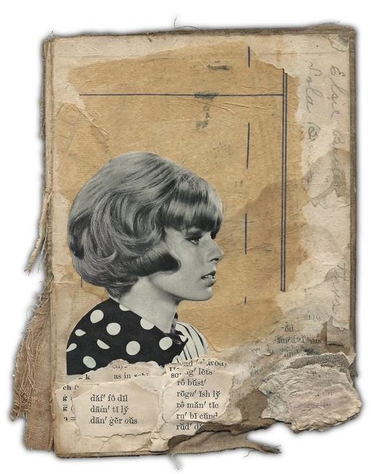 Decoy, Diane Irby