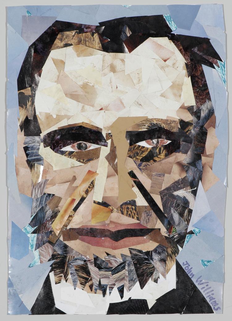 President_Abraham_Lincoln