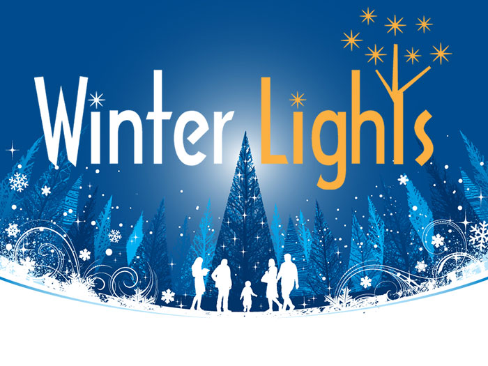 winter_lights_logo_002