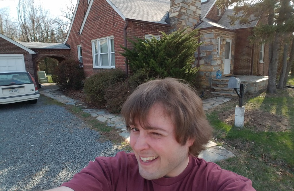 Living Independently with Autism