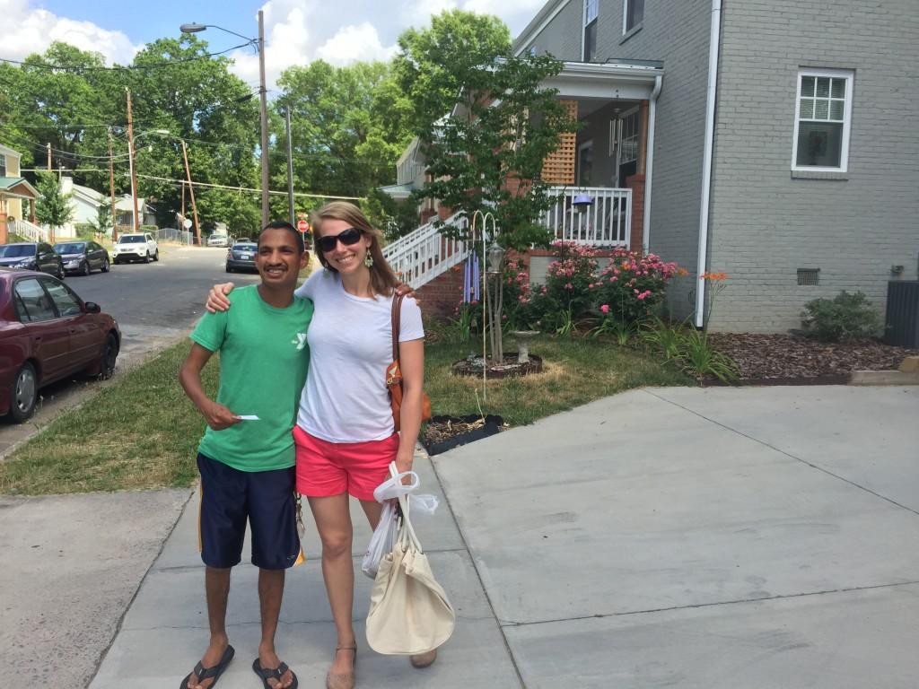 Neurodiverse Cohousing