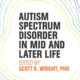 Book on Autism