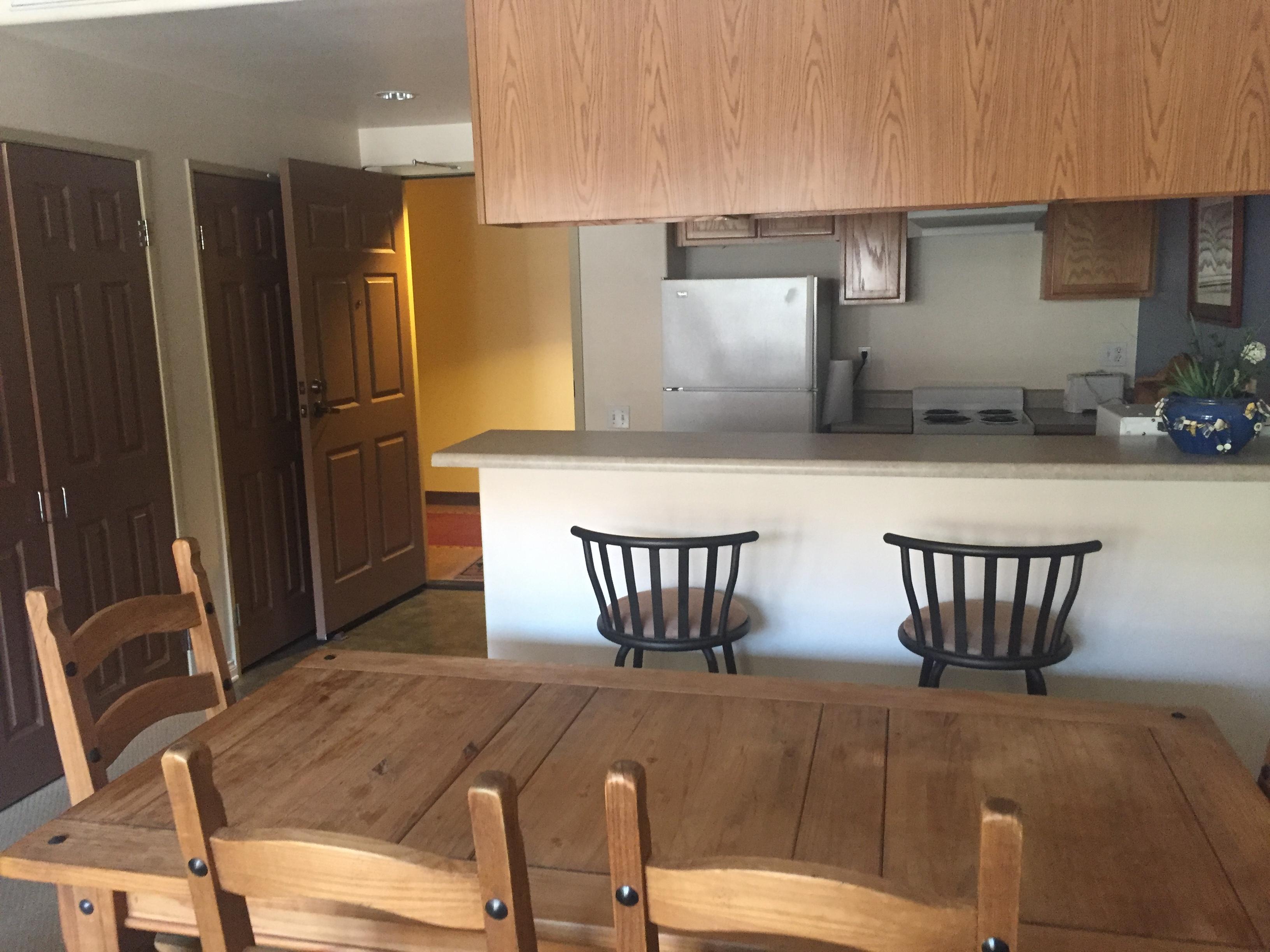 independent apartment communities