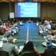 IACC Meeting