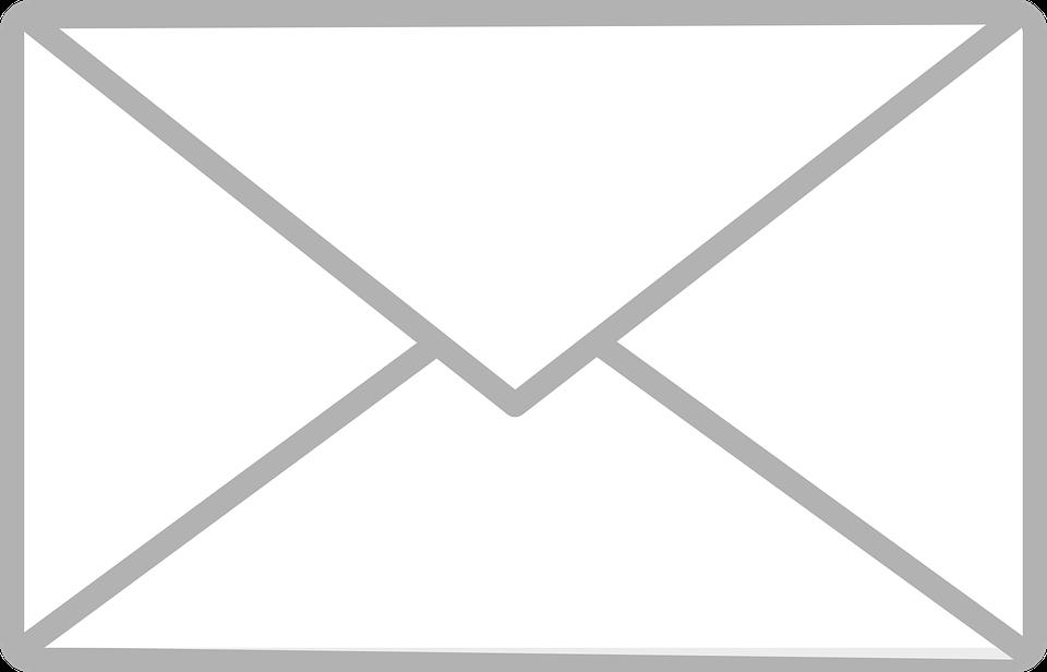 mail-307284_960_720