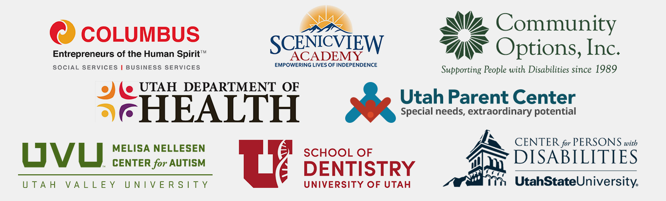 Autism After 21 Utah Initiative Partners