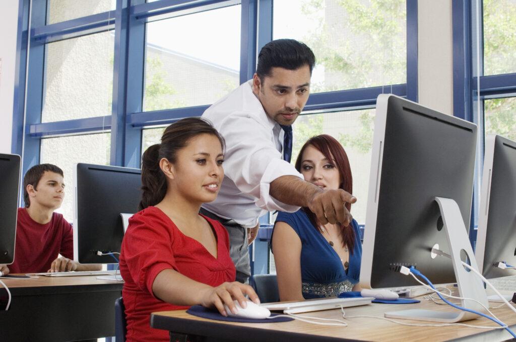 state-funded grants skills development