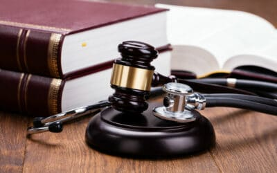 NY Court Allows Medical Malpractice Case Against ST. Barnabas Hospital To Continue