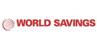 world_savings_logo