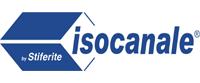 Isocanale