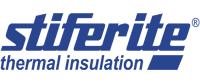 Stiferite Thermal Insulation