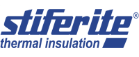 Stiferite Thermal Insulation