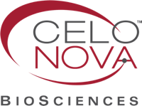 Celonova BioSciences Inc.