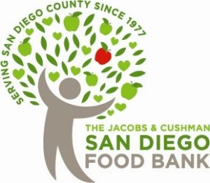 san_diego_food_bank