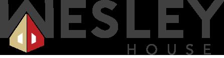 wesley-house-logo