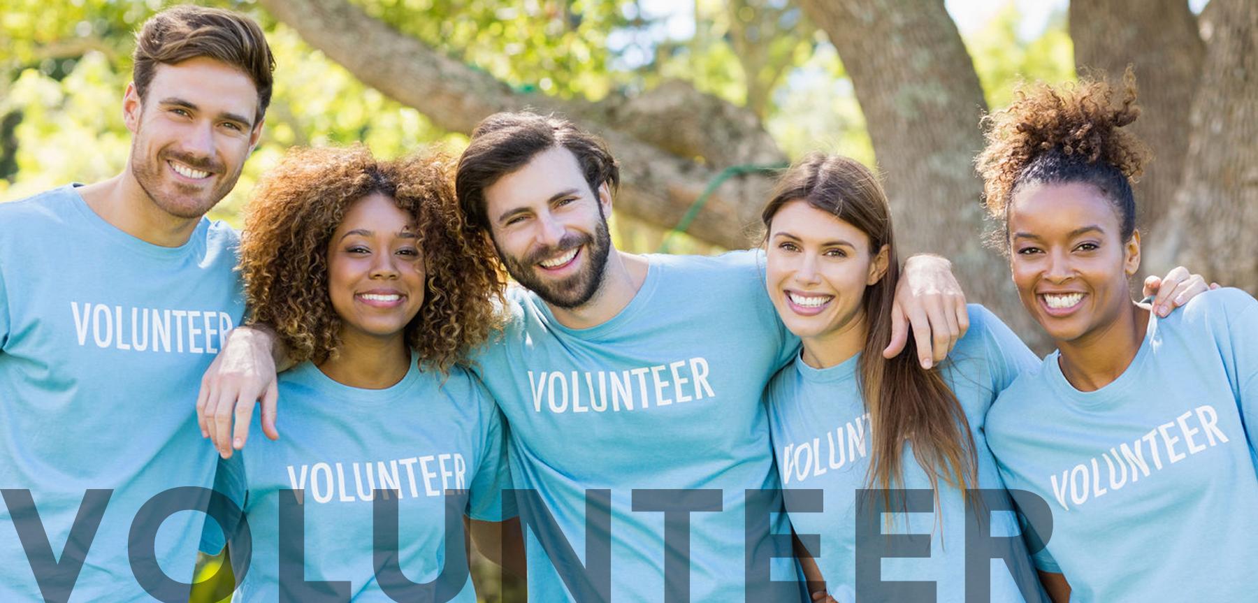 volunteer-wide_v2b