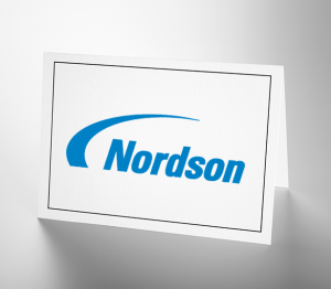 Gratitude: The Nordson Corporation Foundation