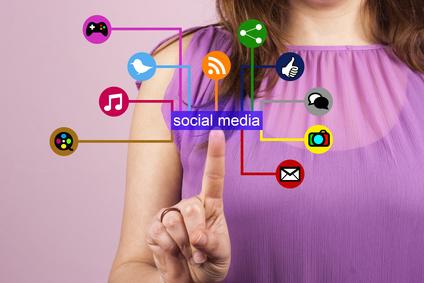 social media agency in chicago
