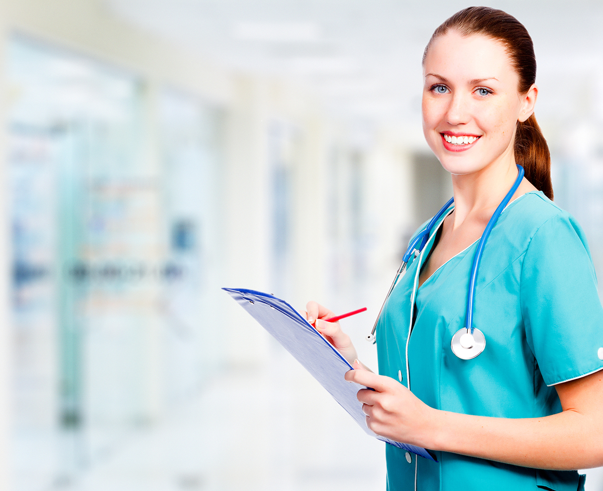 Healthcare Marketing BizCrown Media