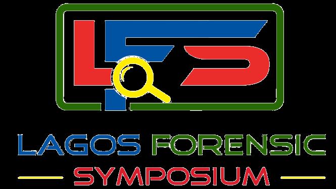 Lagos Forensic Symposium