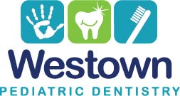 Westown Pediatric Dentistry Logo