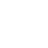 HFH_ICON_HOUSE_WhiteCircle