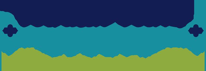 Window Works Studio