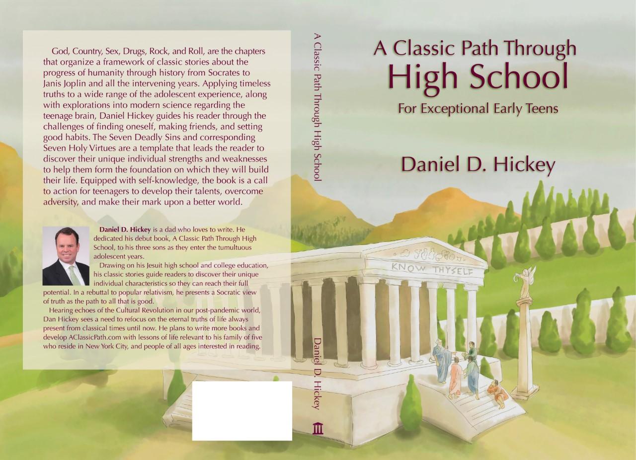 6x9_ACPTH_paperback-revised-3-3-21final