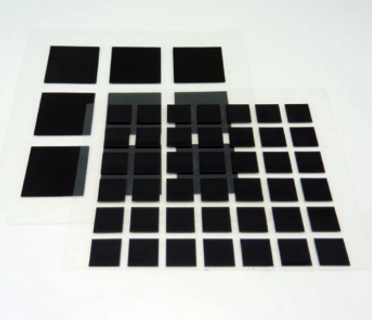 Ferrite Sheets and Tiles