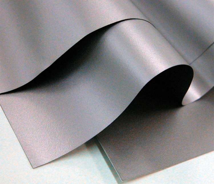 EMI Absorber Sheet For High Temperature: MG-03A Series