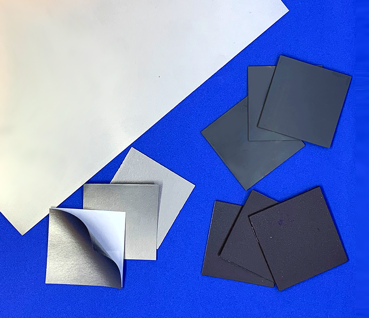 EMI Absorber Products