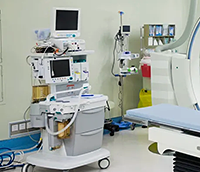 Application: Medical Equipment