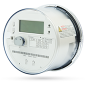 Application: Smart Meter
