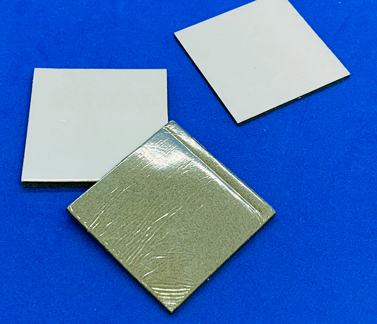 Thermal Pads & Thermal Interface Materials