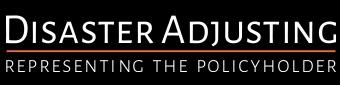 logo_disasteradjusting-tagline_2016_rev1_web-1