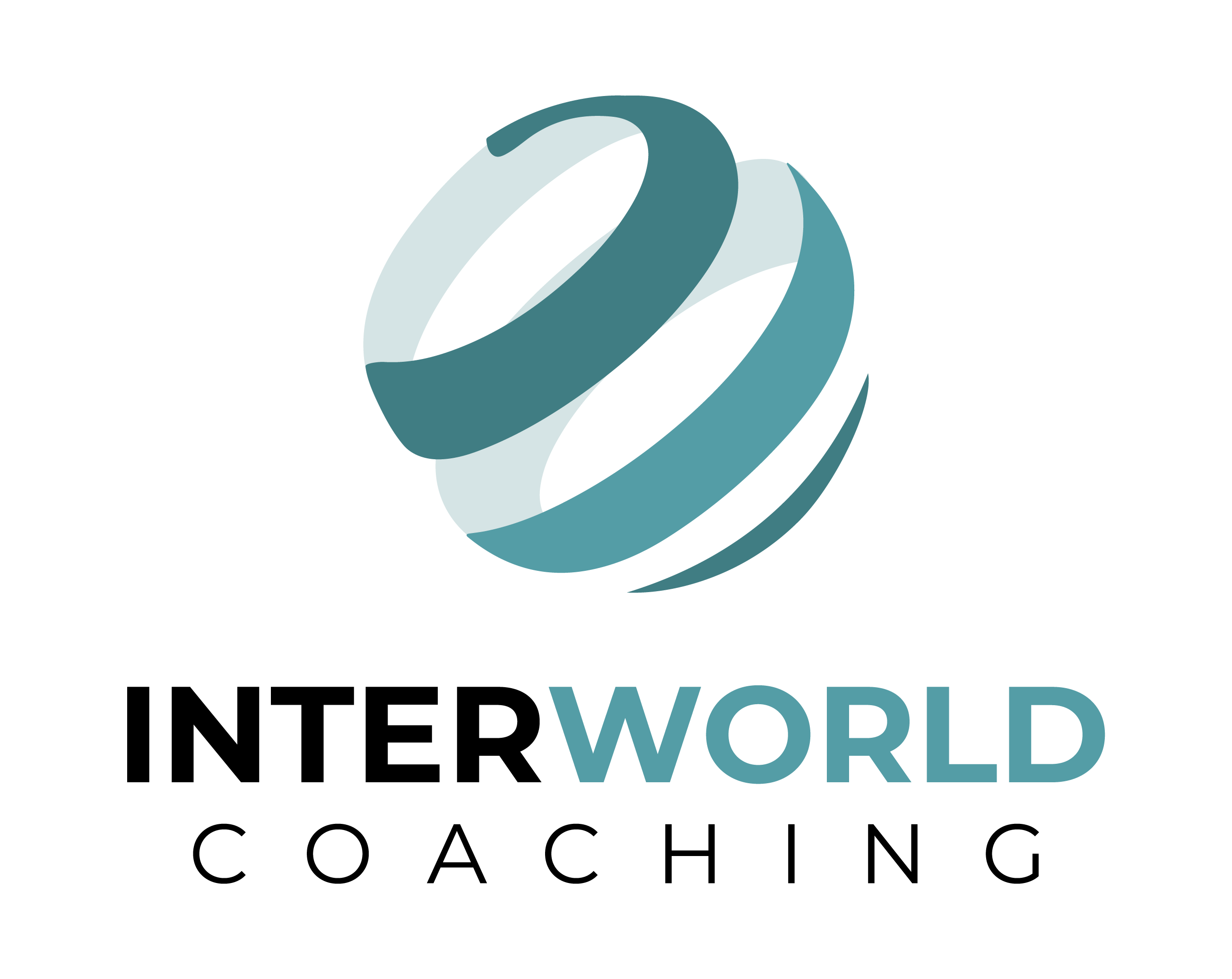 logo-INTERWORLD COACHING