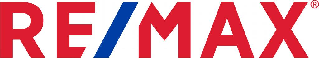 REMAX-logo-trademarked