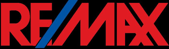 Remax_logo-700x203
