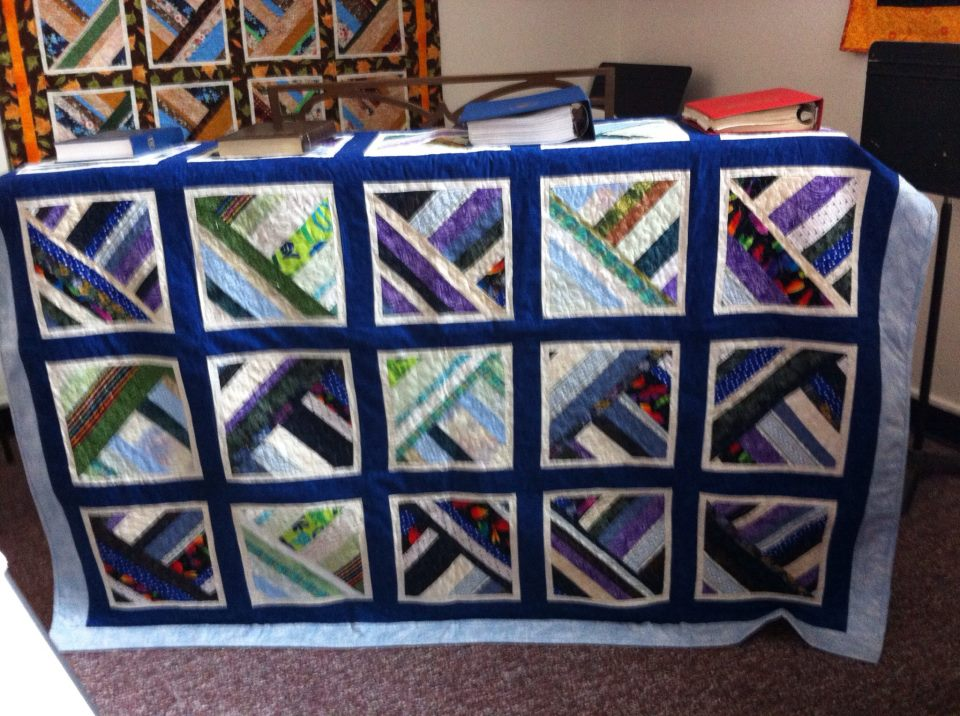 Quilters 2
