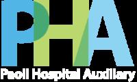 Paoli Hospital Auxiliary