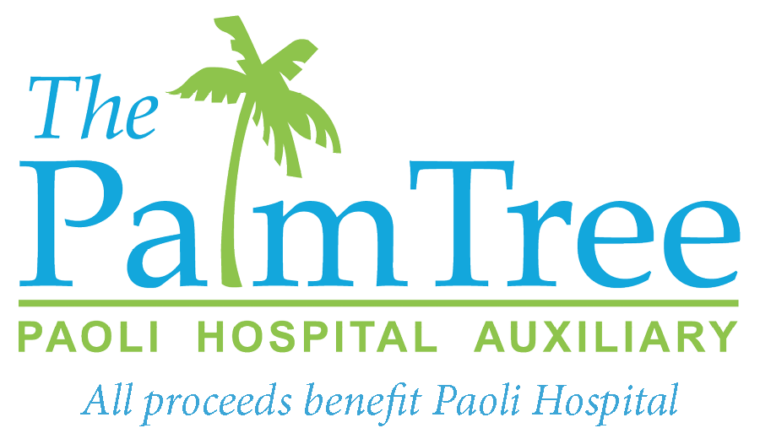 PHA-PALM-TREE-LOGO-with-TAGLINE-0320