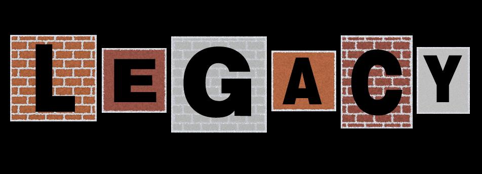 PHA-Legacy-Bricks-Trans 031621