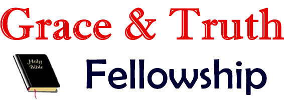 Grace & Truth Fellowship