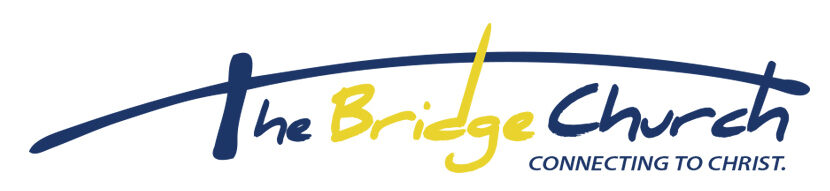 The Bridge Church Alta Loma
