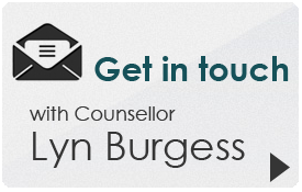 contact counsellor Lyn Burgess