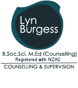 counselling and supervision hamilton